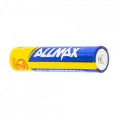 Allmax Batteries Aaa Quantity:4