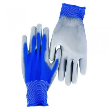 Eureka Glove Ld Large Blue Quantity:pair