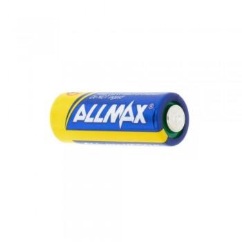 Allmax Batteries 12v Quantity:2