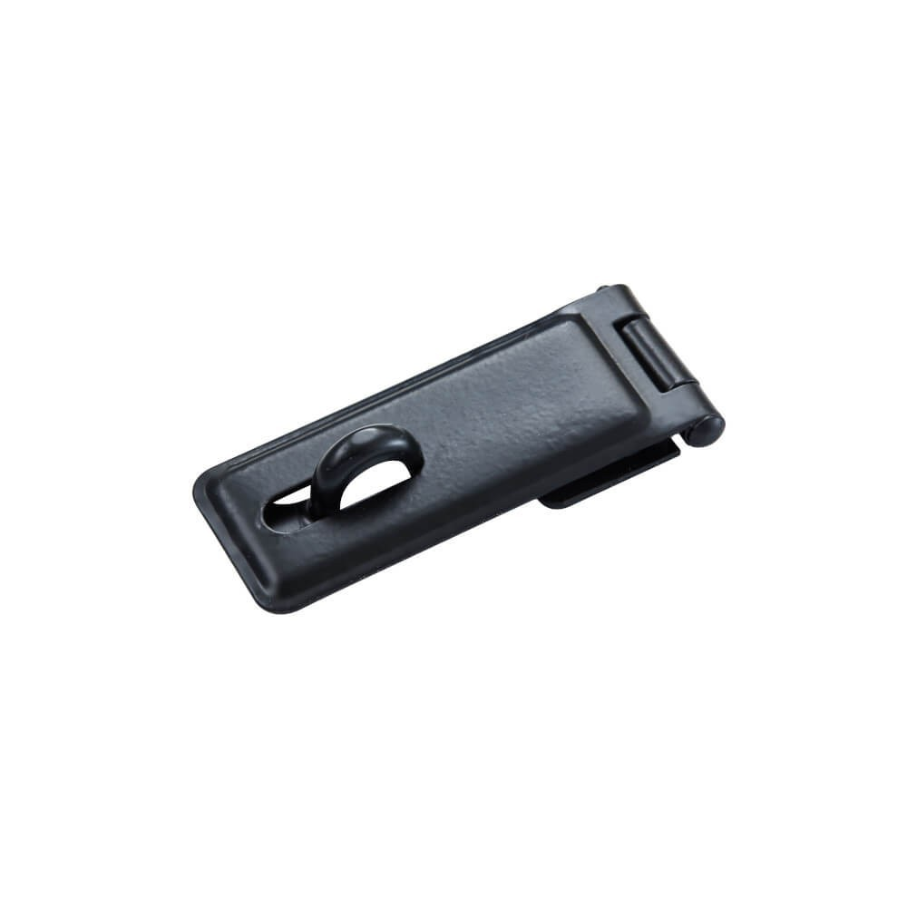 Hasp & Staple 89mm