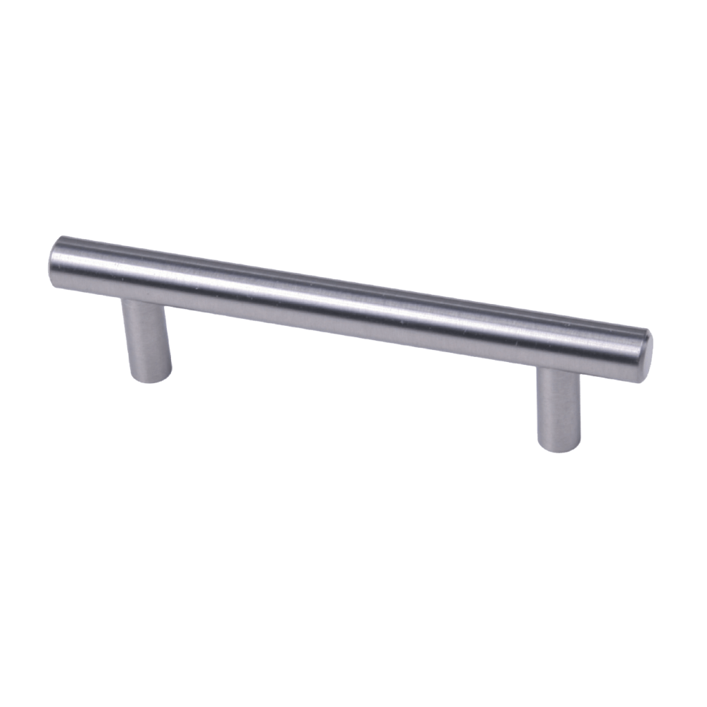 Mackie Handle Stainless Steel Hollow 96mm