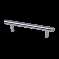 96mm Bar Handle Mild Steel