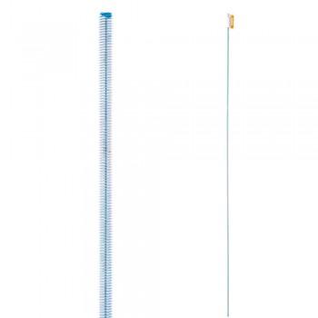 Eureka Threaded Rod 1m 6mmx1m Quantity:1