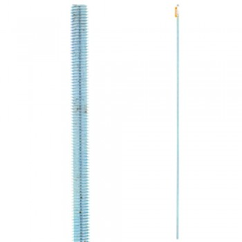 Eureka Threaded Rod 1m 10mmx1m Quantity:1