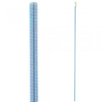 Eureka Threaded Rod 1m 12mmx1m Quantity:1