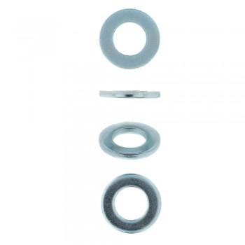 Eureka Washer 8mm Quantity:20
