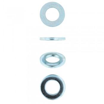 Eureka Washer 10mm Quantity:20