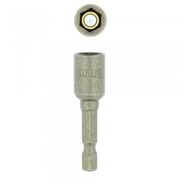 Eureka Magnetic Nut Setter 8x48mm Quantity:1