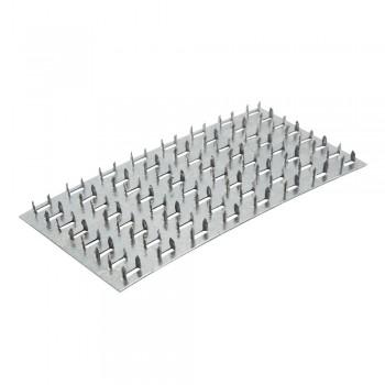 Truss Member Connector Plate 10x20cm
