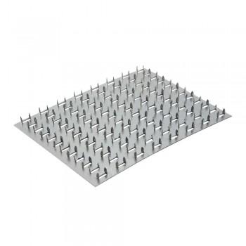 Truss Member Connector Plate 15x20cm