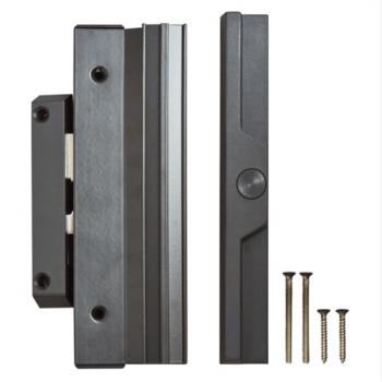 Aluminium Sliding Patio Door Lock