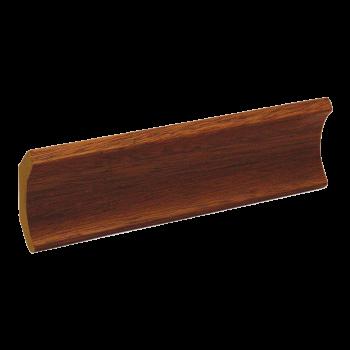 Cover Strip Hardwood 30x9/3m