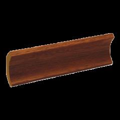 Coverstrip Pine 44x8x 3.0m