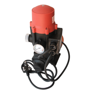 Electronic Pressure Booster Pump