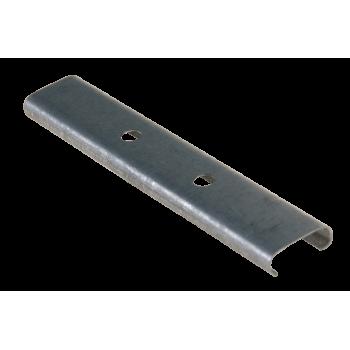 Extender Plate To Extend Rails