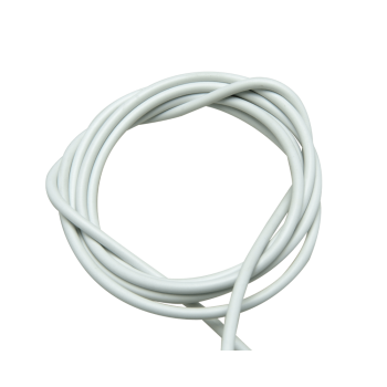 Curtain Track Stretch Wire 2.5m