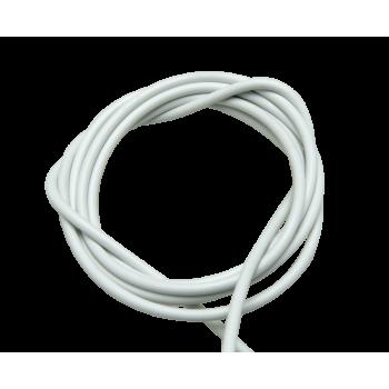 Curtain Track Stretch Wire 5.0m