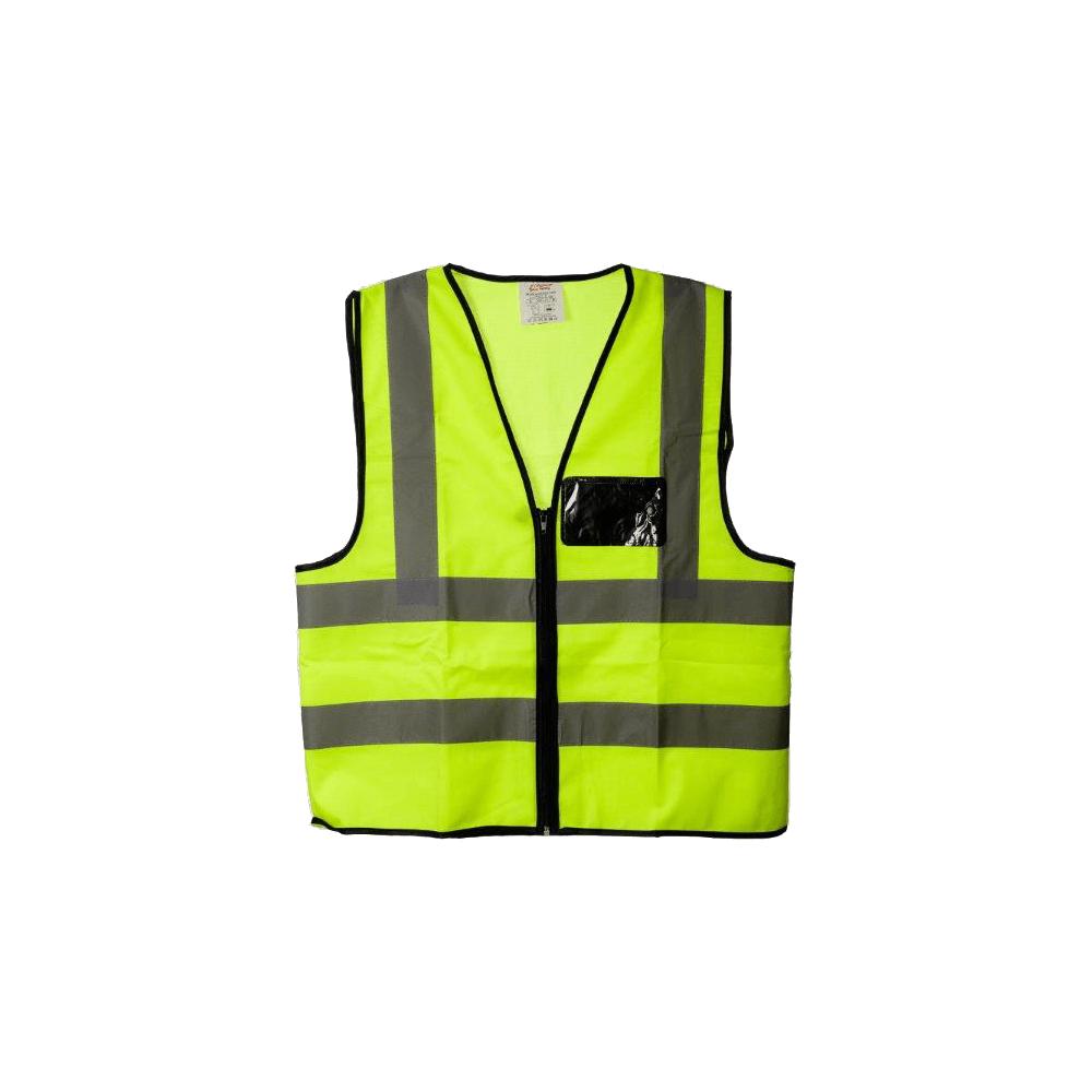 Reflective Vests Medium