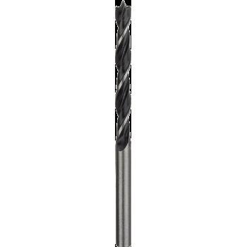 Bosch Wood Drill Bit 6.00mm