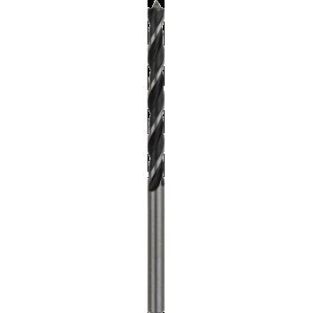 Bosch Wood Drill Bit 4.0mm