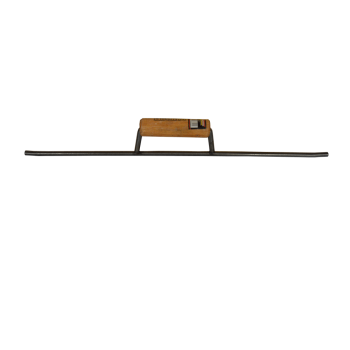 Fragram 8mm Round Long Brick Jointer