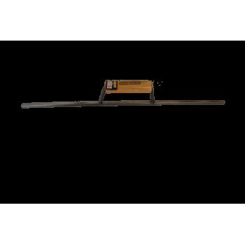 Fragram 8mm Square Long Brick Jointer