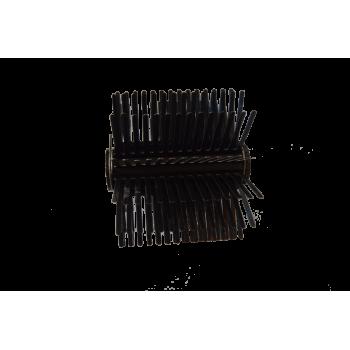 Fragram Tyrolene Machine Spare ( Refill ) \rotor