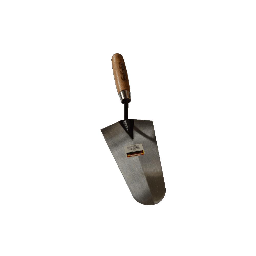 Trowel Gauging 200mm