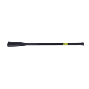 Lasher Poly Pick Handle