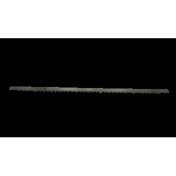 Lasher Bowsaw Blade 600mm