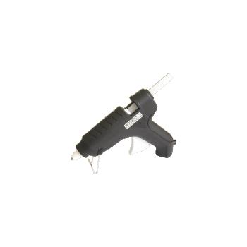 Glue Gun With Trigger Feed