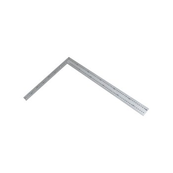 Square Rafter 400 X 600