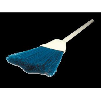 Broom Corn Synthetic Bristle