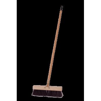 Broom Gutter Sweeper 305mm