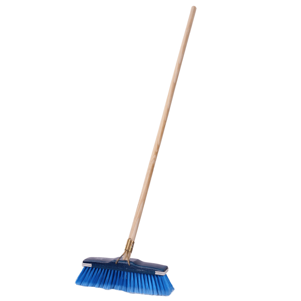 Broom Household
