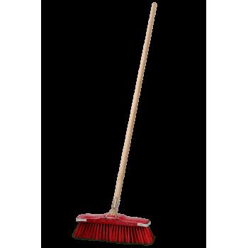 Broom Household Colour
