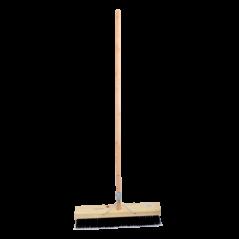 Broom Platform Synthetic Coco 460mm