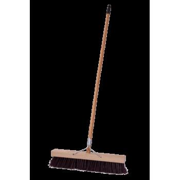 Broom Postform Pvc 460m