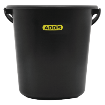 Addis 9l Bucket With Handle And Spout
