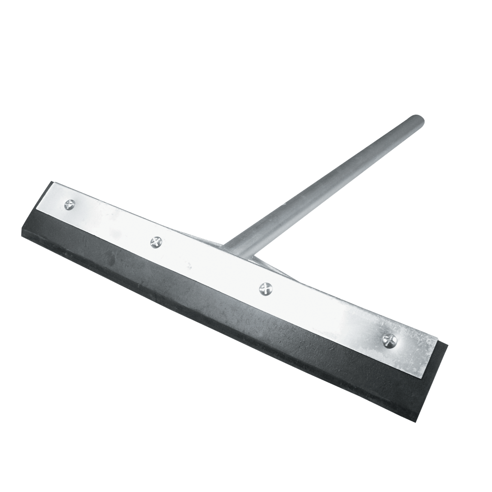 Squeegee 450mm