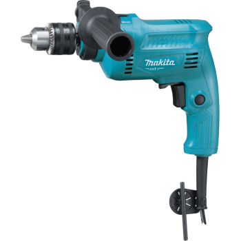 Makita Impact Drill 13mm 500w Geared Chuck M0801b