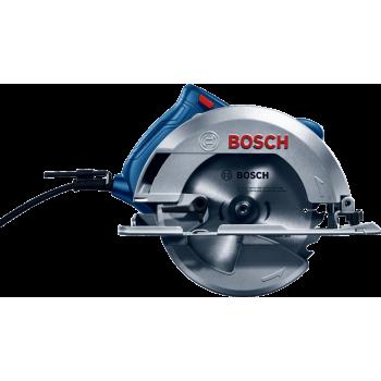 Bosch Circular Saw Gk140 1400w