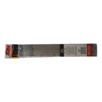 Welding Rod M/steel 3.15mm 1kg