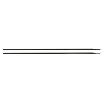 Electrode 3.15mm 55 Cast Iron 2 Piece