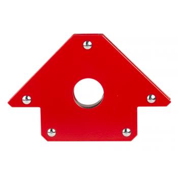Welding Clamp Magnet 92mm T/w