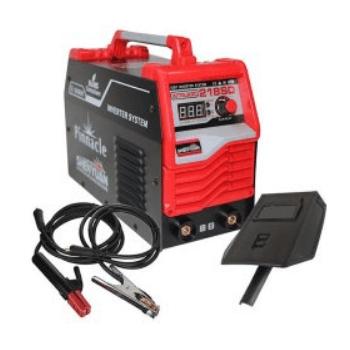 Inverter Kit 150amp Set