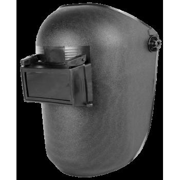 Trade Weld Flip Top Welding Helmet