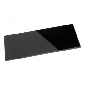 Dark Welding Glass Loose