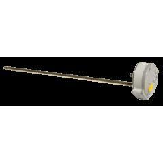 Thermostat Kwiktherm 11*20 Amps