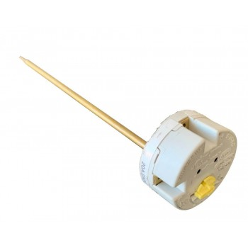 Gap Thermostat Plug In